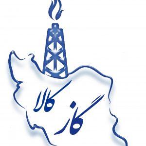 تامین و آماده سازی تجهیزات صنعتی مشتمل بر صنایع نفت،گاز و پتروشیمی