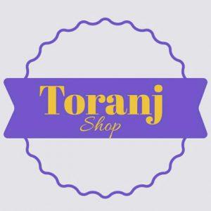 فروش آنلاین پوشاک زنانه ترنج شاپ
