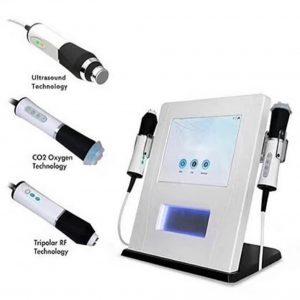 فروش دستگاه پلاژن برای پاکسازی و جوانسازی پوست