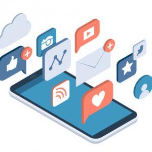 خدمات مجازی جم آنلاین