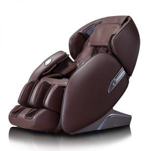 صندلی ماساژ SL-A389-2 برند IREST-نیازجو